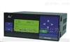 云南昌辉SWP-LCD-R8301记录仪
