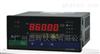 云南昌辉SWP-LK902-02-AAG-HL流量积算仪