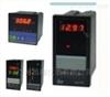 香港昌辉SWP-S803-02-23-HL温度表