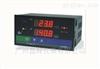 上海昌辉SWP-S801-02-23-HHLL温度表