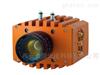 深度制冷EMCCD相机
