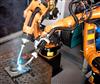 焊接机器人应用(五金)
