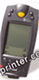 SPT1800便携数据采集器