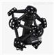 光学CMM 3D 扫描仪:METRASCAN 3D