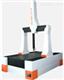 双立柱龙门式三坐标测量机