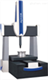 高精度三坐标测量机系列产品