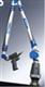 便携式-关节臂式三坐标测量机