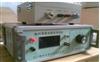 防静电织物电阻率测试仪