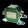 静力水准仪(液位变送器)生产厂家